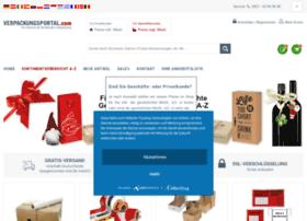 verpackungsportal.com
