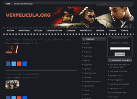 verpelicula.org
