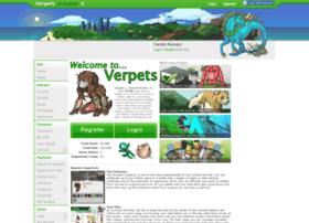 verpets.com