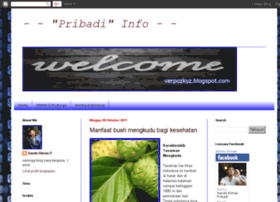 verpozkyz.blogspot.com