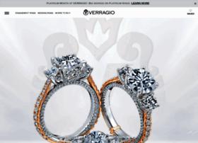 verragio.com