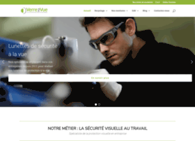 verre2vue.com