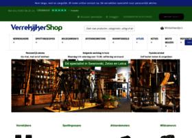 verrekijkerexpress.nl