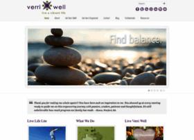 verriwell.com