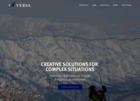 versa.com