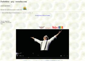 versadus.com