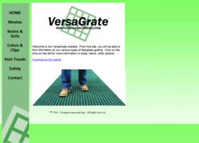 versagrate.com