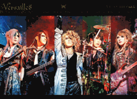 versailles.syncl.jp