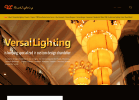 versallighting.com