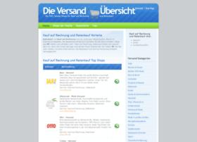 versand-index.de