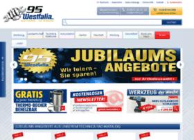 versandhaus-westfalia.de