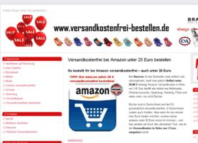 versandkostenfrei-bestellen.de