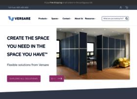 versare.com