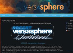 versasphere.net