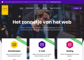 versatel.net
