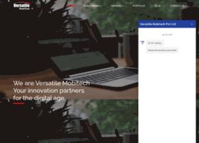 versatilemobitech.in