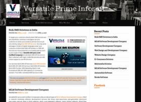 versatileprimeinfosoft.wordpress.com