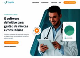 versatilissystem.com.br