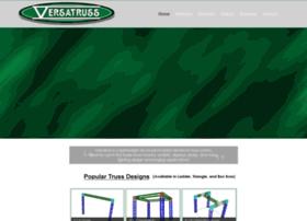 versatruss.com