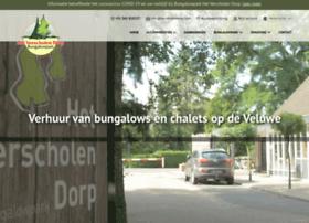 verscholen-dorp.com
