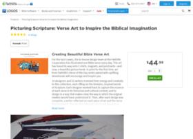 verseart.faithlife.com
