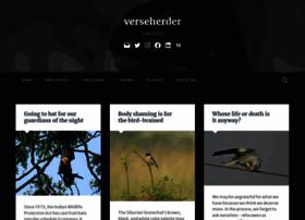 verseherder.wordpress.com