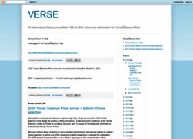 versemag.blogspot.com