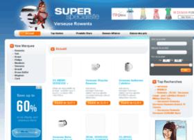 verseuse-rowenta.com