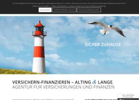 versichern-finanzieren.de