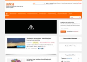 versicherung-sparen.blogspot.de