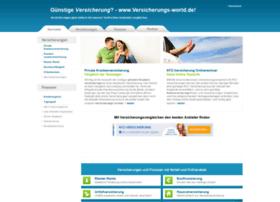 versicherungs-world.de