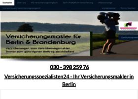 versicherungsspezialisten24.de