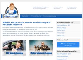 versicherungsvergleicher.net
