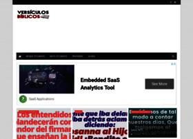 versiculosbiblicos.org