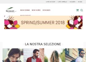 versienti-shop.com