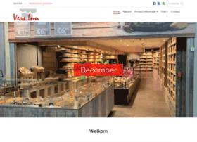 versinn.nl