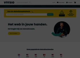 versio.nl