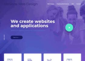 versionsdesign.com