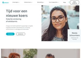 verslaafd.nl
