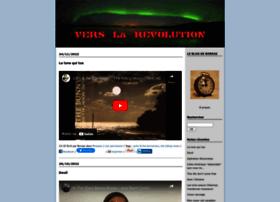 verslarevolution.hautetfort.com