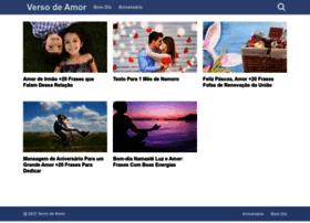 versodeamor.com.br