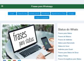 Versos2.com.br