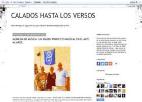 versoscalados.blogspot.com