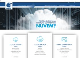 versotht.com.br