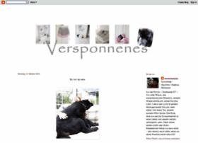 versponnenes.blogspot.com
