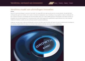verstinno.nl