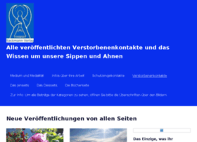 verstorbenenkontakte.jenseits-medium.de