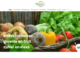versuitdebetuwe.nl