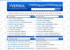 versul.net