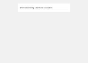 versus-web.fr